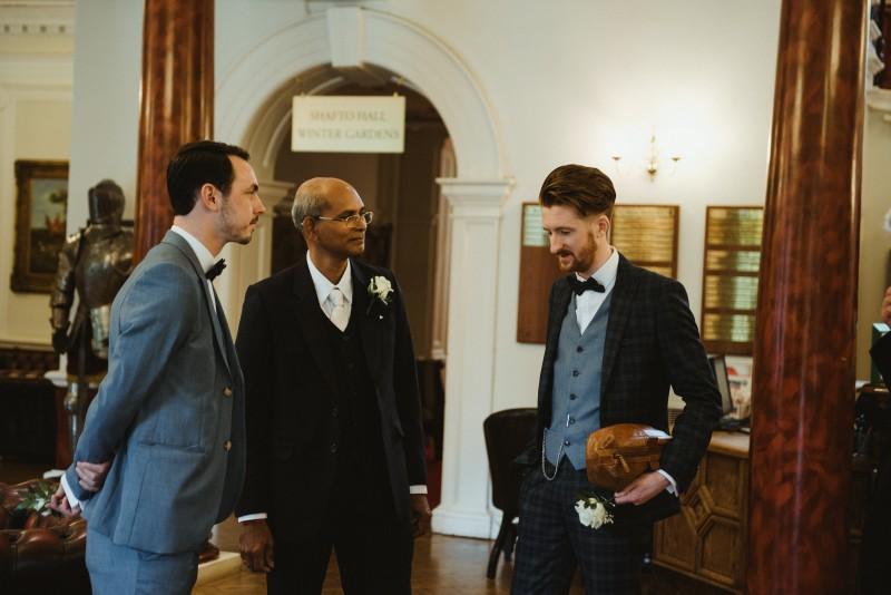 wedding+durham+radubenjamin_062