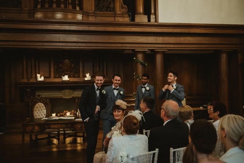 wedding+durham+radubenjamin_069