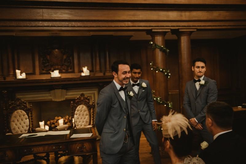 wedding+durham+radubenjamin_070