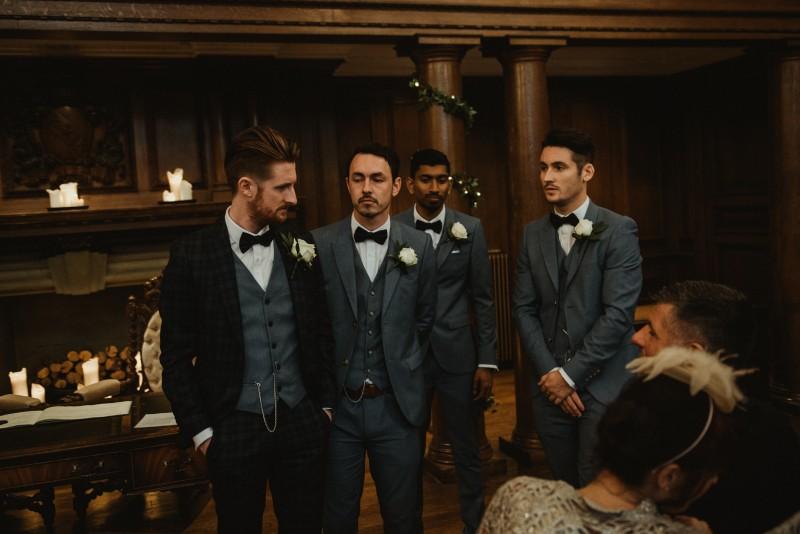 wedding+durham+radubenjamin_071