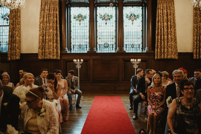 wedding+durham+radubenjamin_072