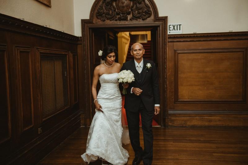 wedding+durham+radubenjamin_073
