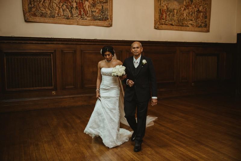 wedding+durham+radubenjamin_074