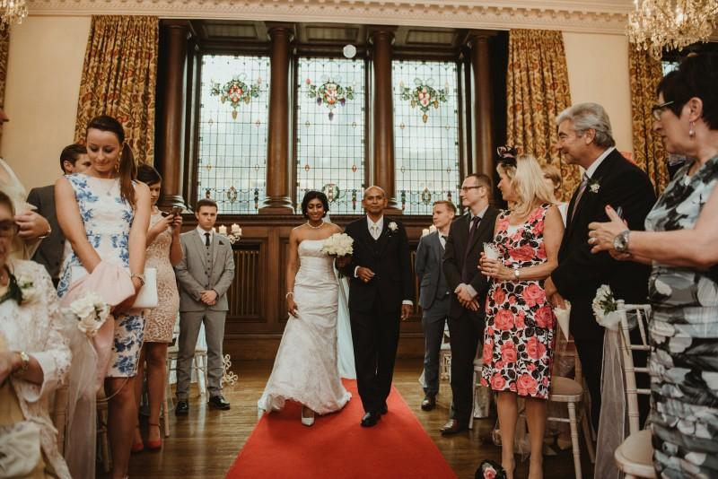 wedding+durham+radubenjamin_075