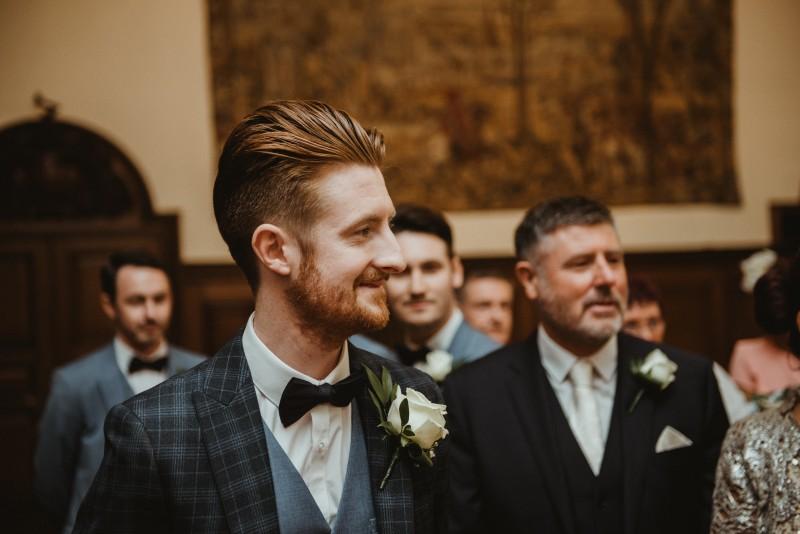 wedding+durham+radubenjamin_076
