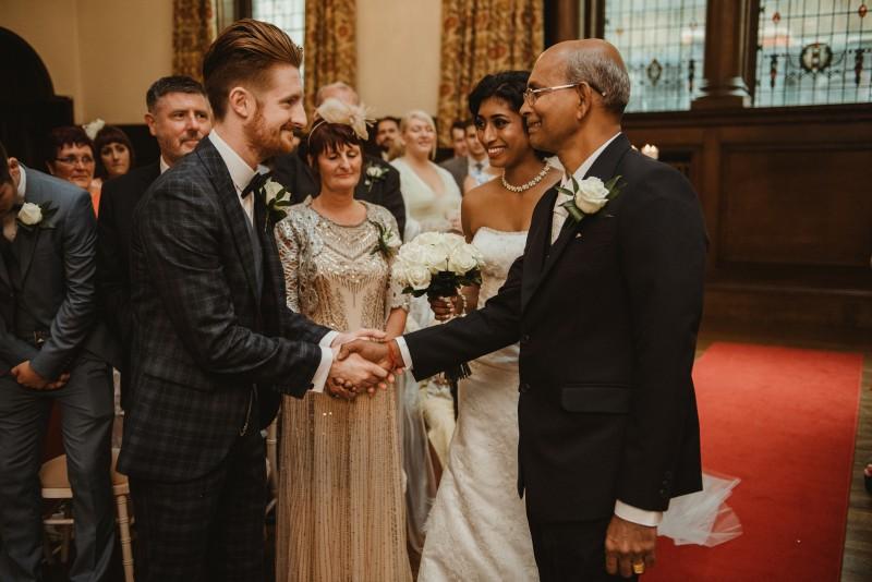 wedding+durham+radubenjamin_077