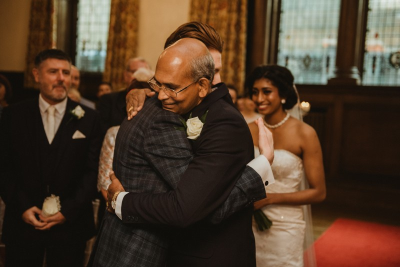 wedding+durham+radubenjamin_078