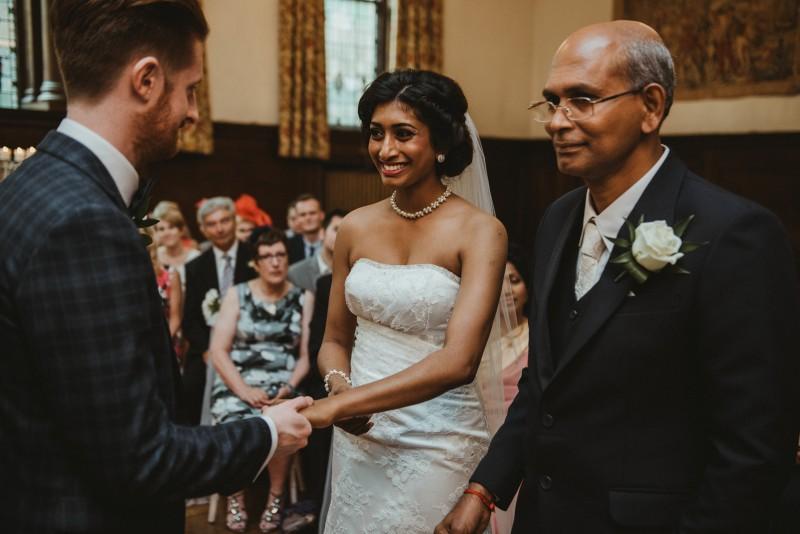 wedding+durham+radubenjamin_079