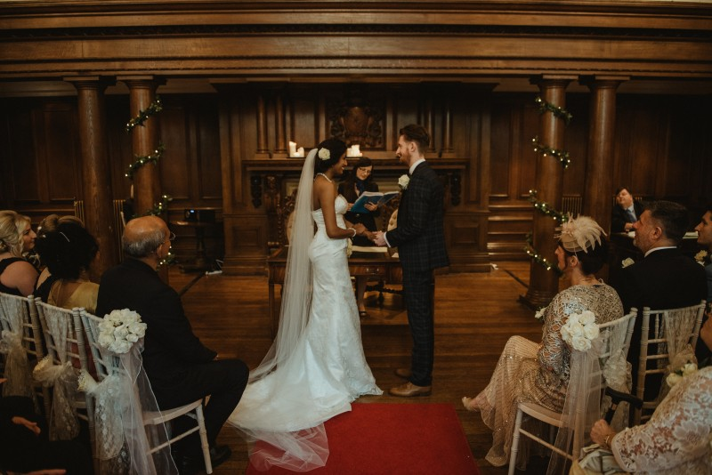 wedding+durham+radubenjamin_080