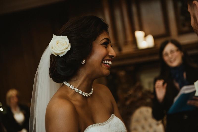 wedding+durham+radubenjamin_081