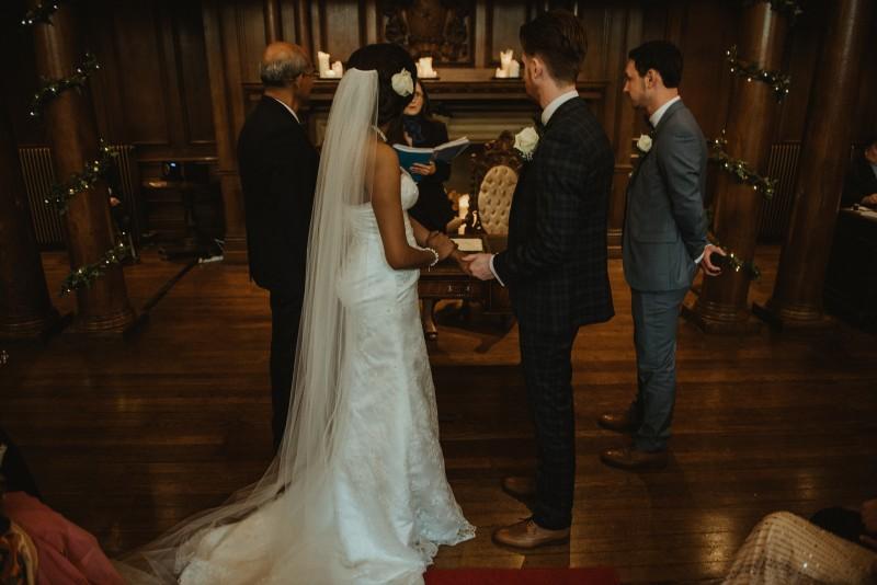 wedding+durham+radubenjamin_082