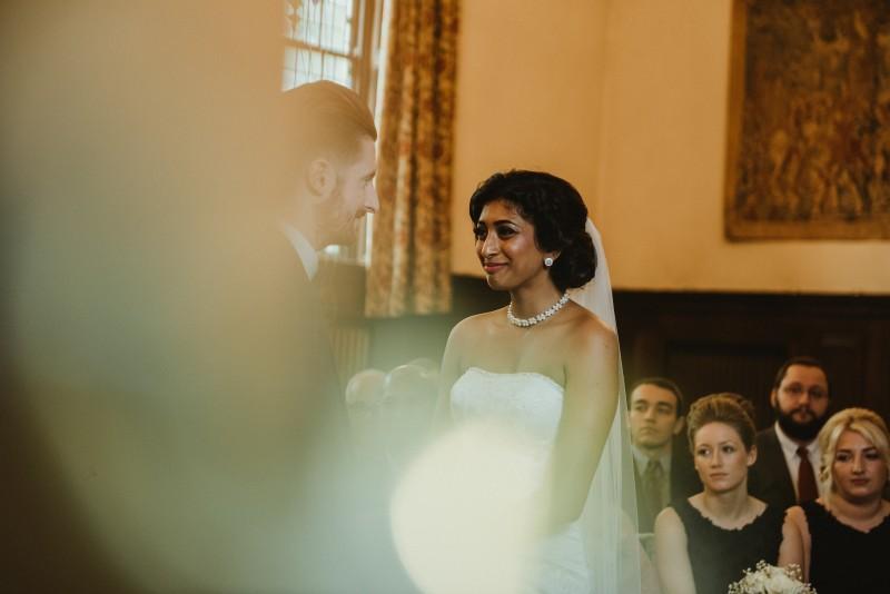 wedding+durham+radubenjamin_084
