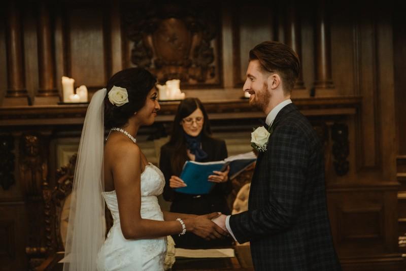 wedding+durham+radubenjamin_085