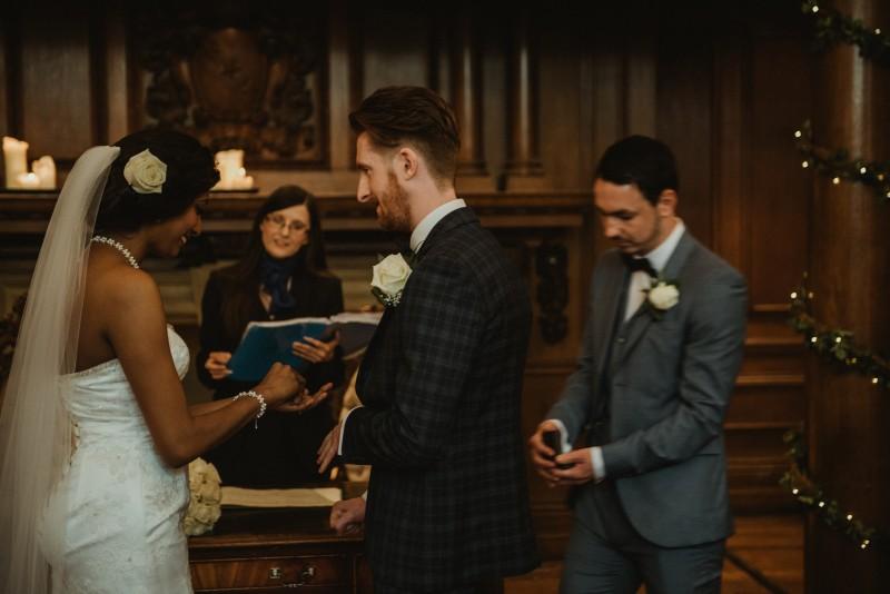 wedding+durham+radubenjamin_086