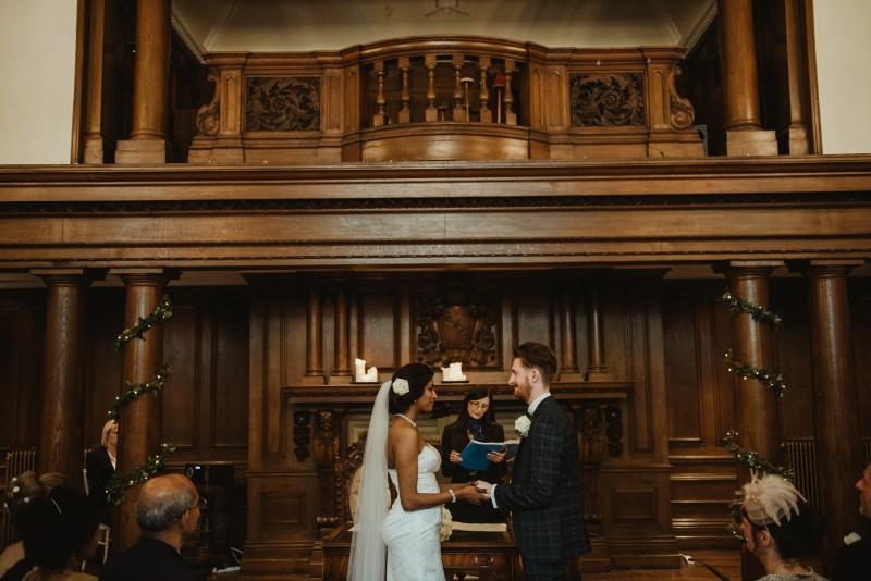wedding+durham+radubenjamin_087