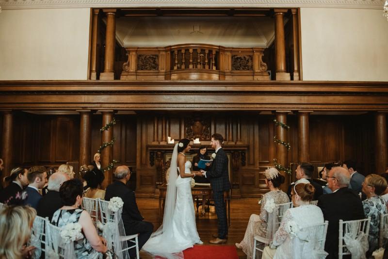 wedding+durham+radubenjamin_088