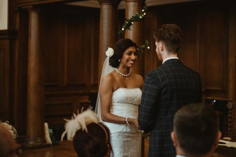wedding+durham+radubenjamin_090