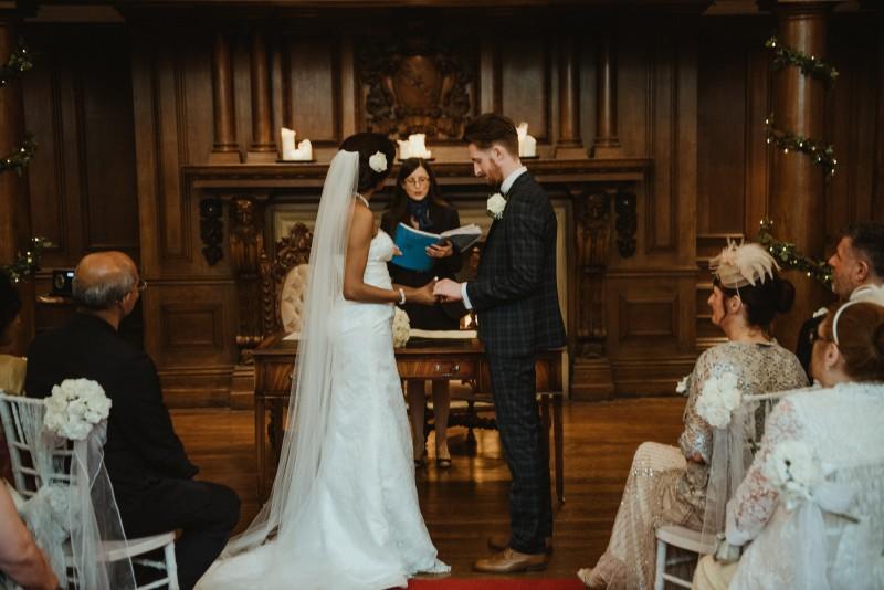 wedding+durham+radubenjamin_091