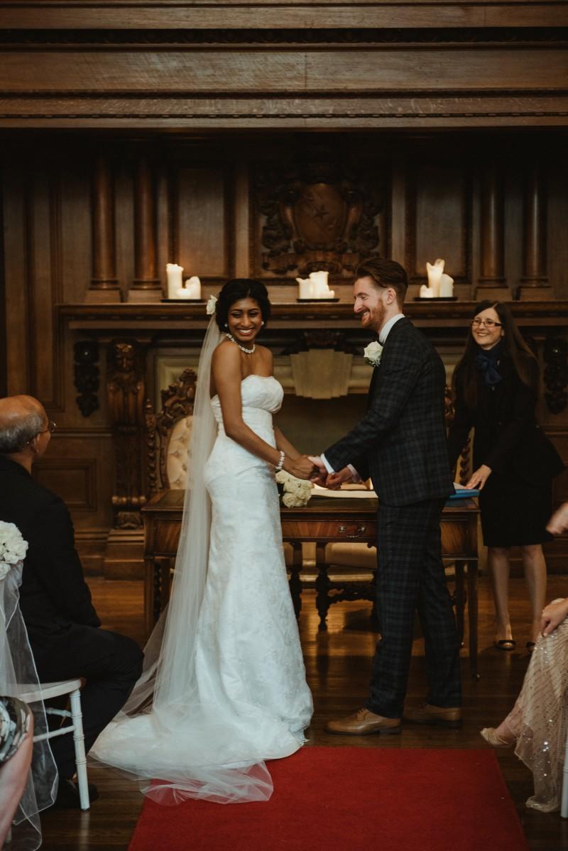 wedding+durham+radubenjamin_092