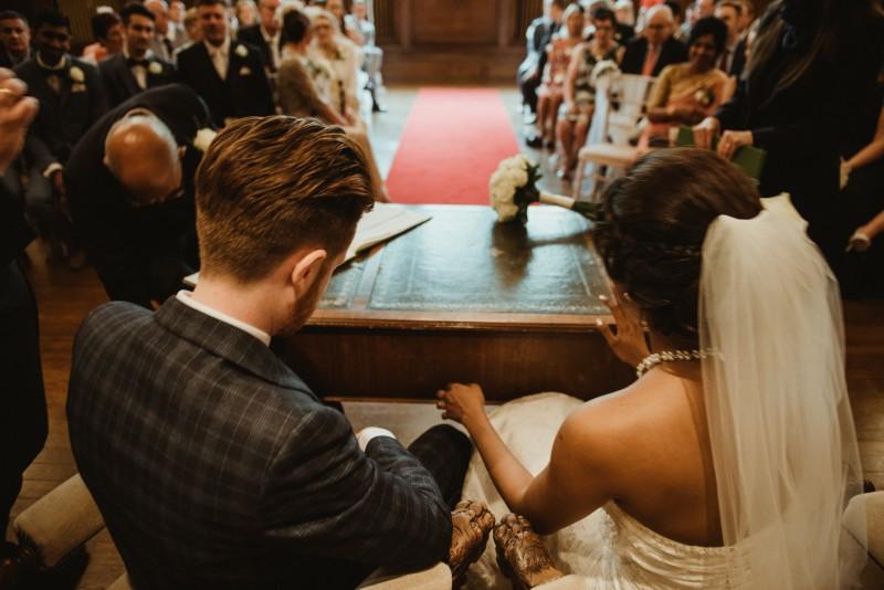 wedding+durham+radubenjamin_093