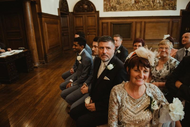 wedding+durham+radubenjamin_095