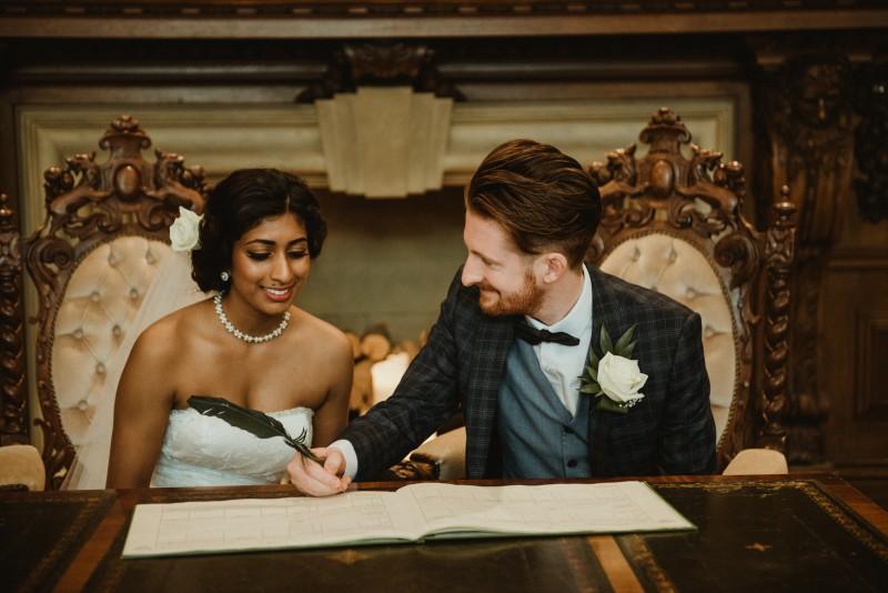 wedding+durham+radubenjamin_096