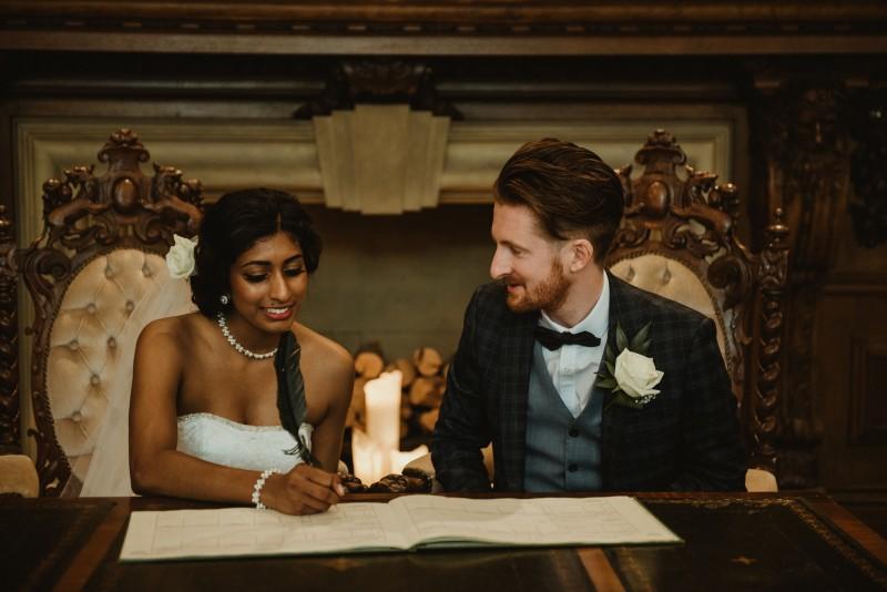 wedding+durham+radubenjamin_097