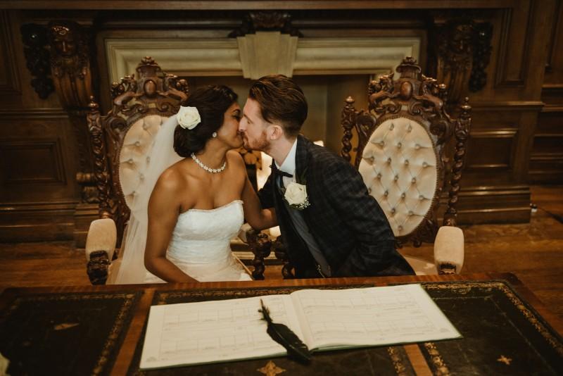 wedding+durham+radubenjamin_098
