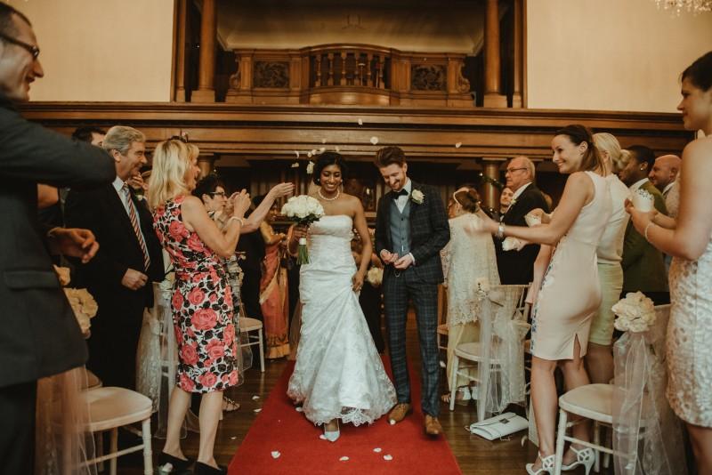 wedding+durham+radubenjamin_099