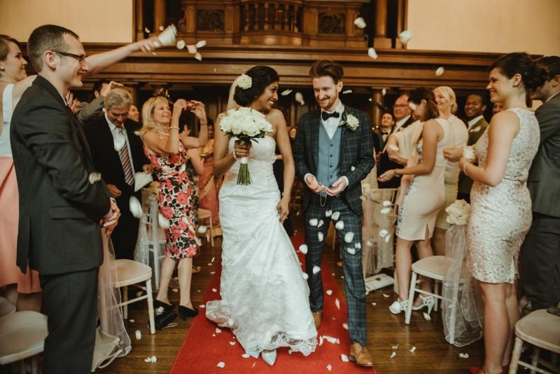 wedding+durham+radubenjamin_100