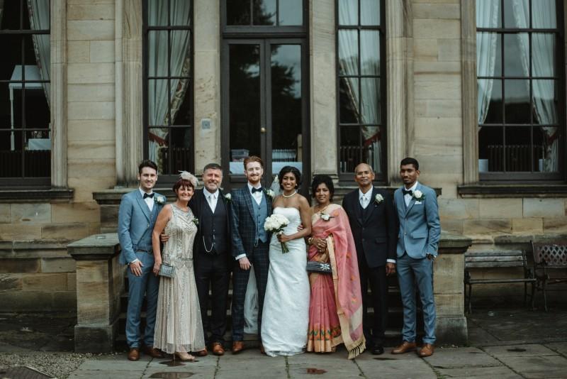 wedding+durham+radubenjamin_101