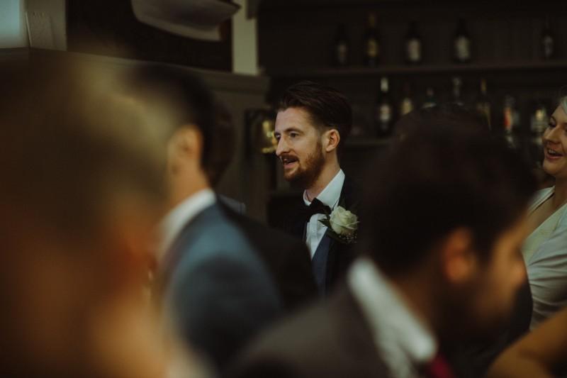 wedding+durham+radubenjamin_105