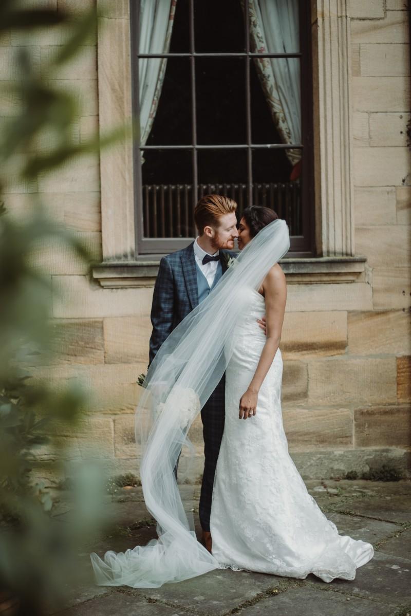 wedding+durham+radubenjamin_109