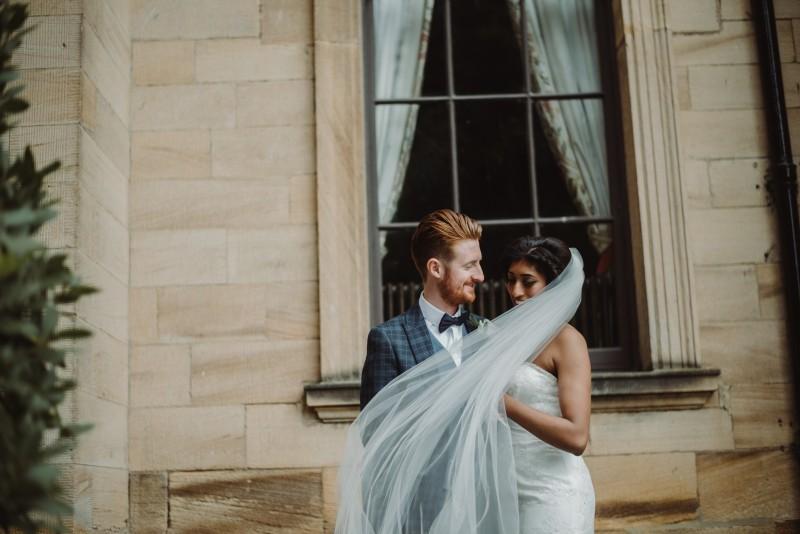 wedding+durham+radubenjamin_110