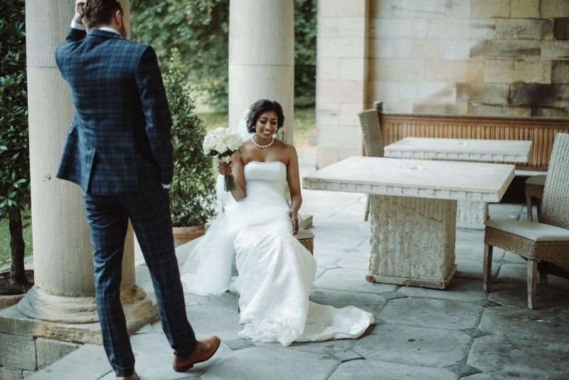 wedding+durham+radubenjamin_111