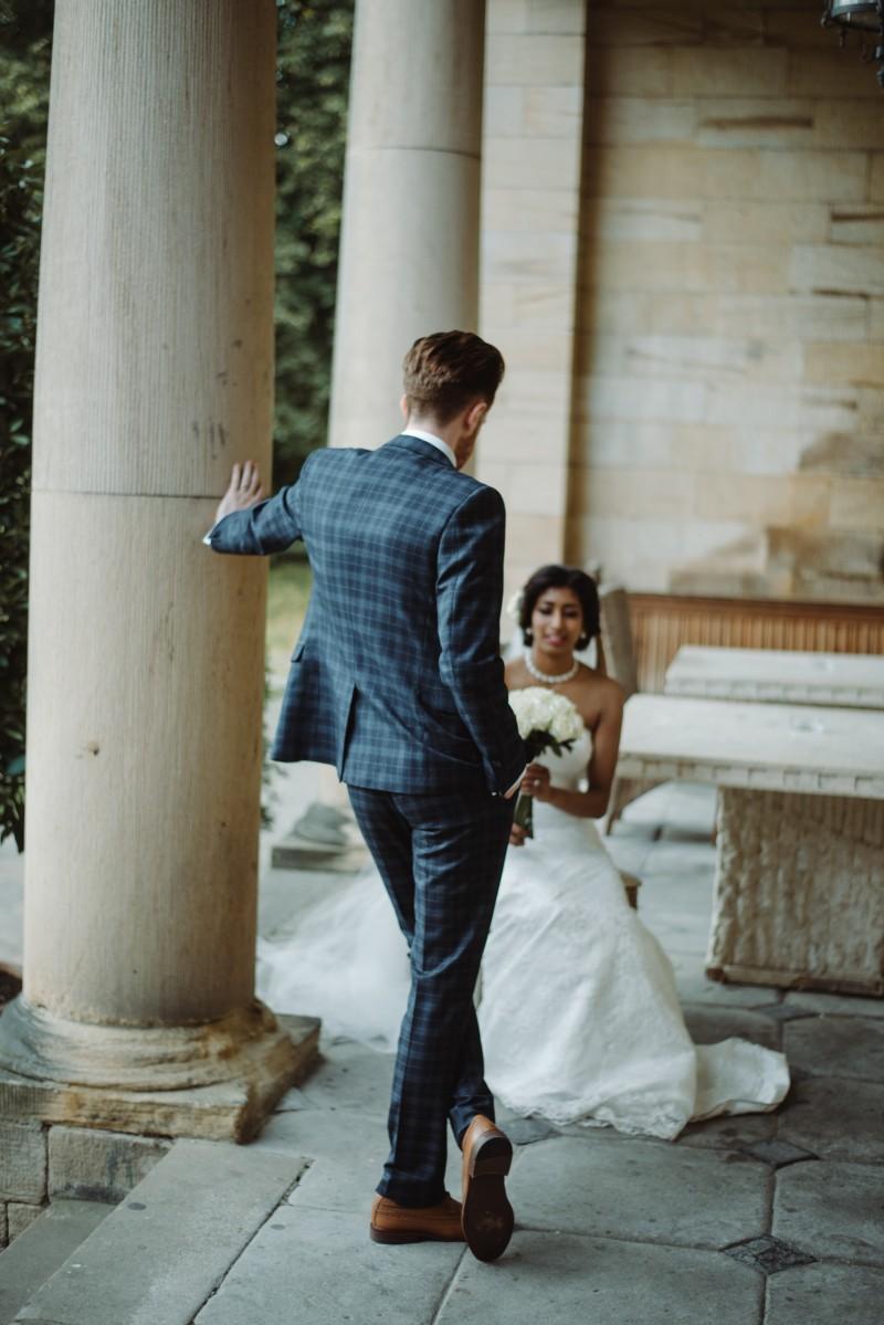 wedding+durham+radubenjamin_112