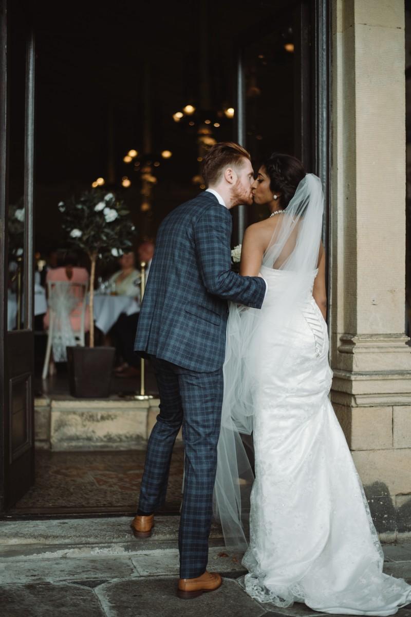 wedding+durham+radubenjamin_113
