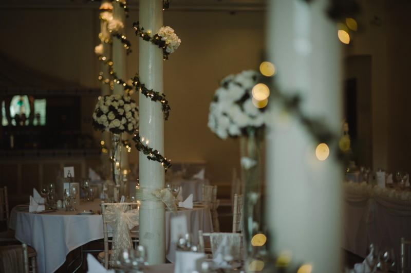 wedding+durham+radubenjamin_114