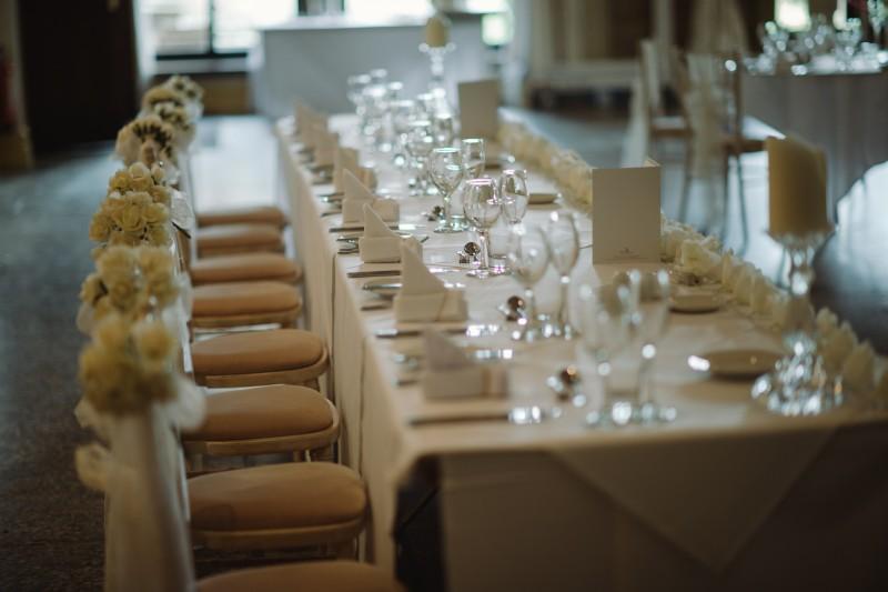 wedding+durham+radubenjamin_115
