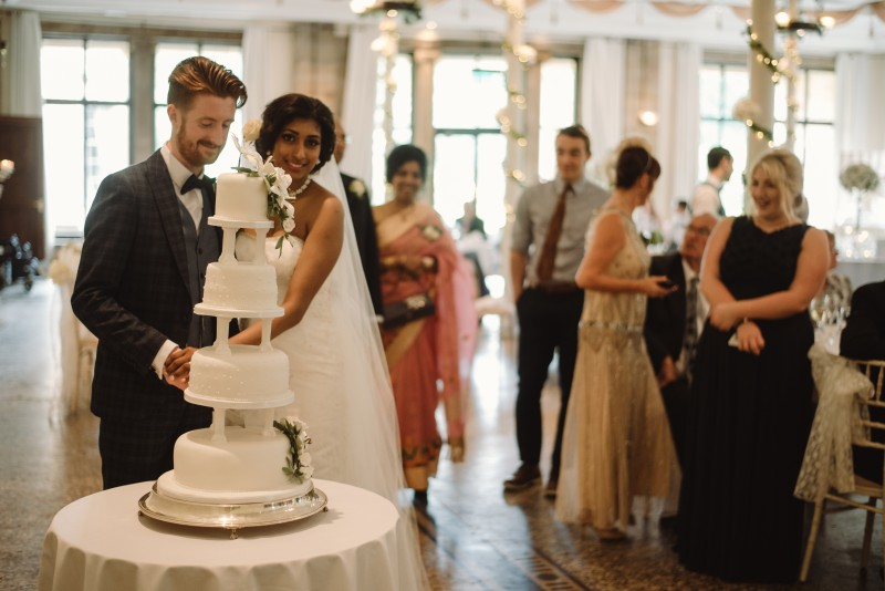 wedding+durham+radubenjamin_117