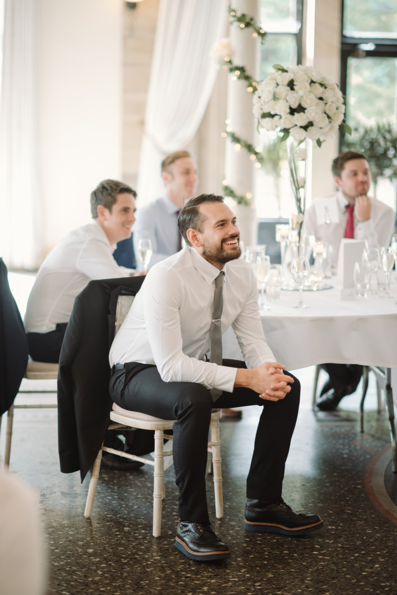 wedding+durham+radubenjamin_118