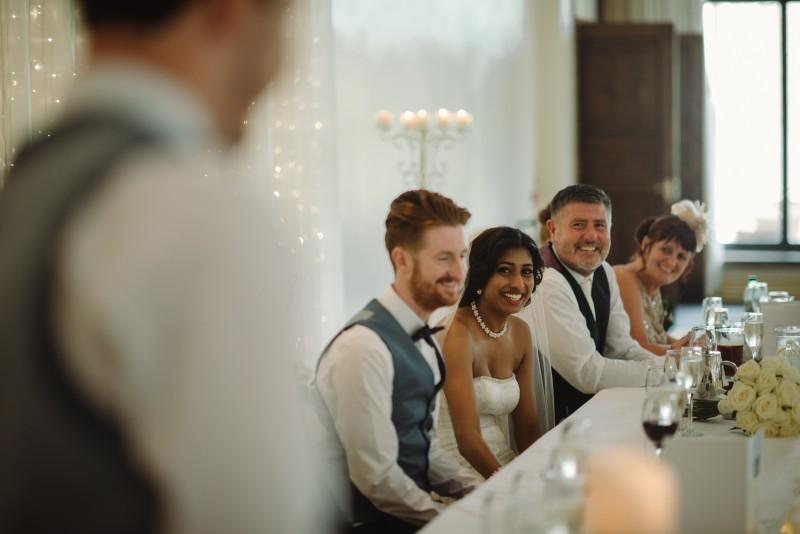 wedding+durham+radubenjamin_119