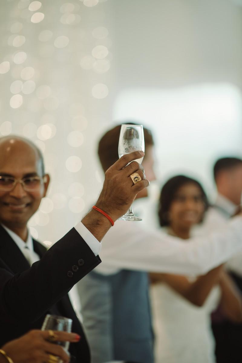 wedding+durham+radubenjamin_121