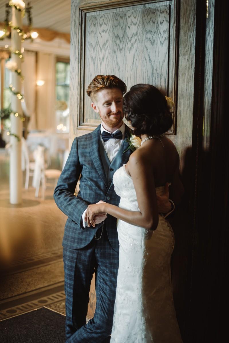 wedding+durham+radubenjamin_126