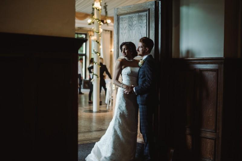 wedding+durham+radubenjamin_127