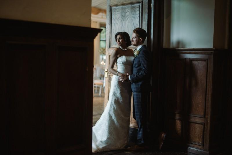 wedding+durham+radubenjamin_128