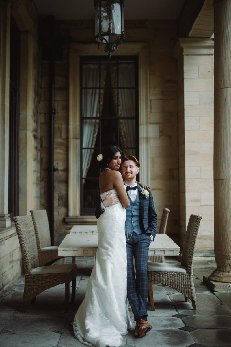 wedding+durham+radubenjamin_130