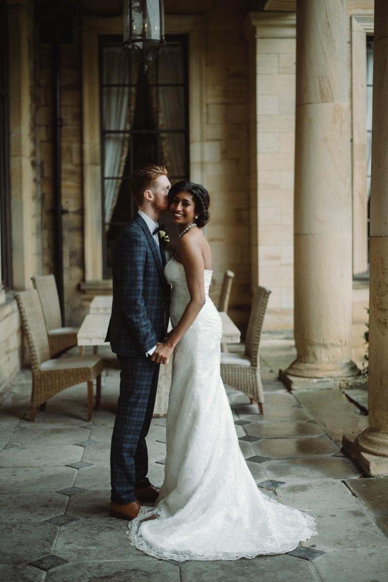 wedding+durham+radubenjamin_131