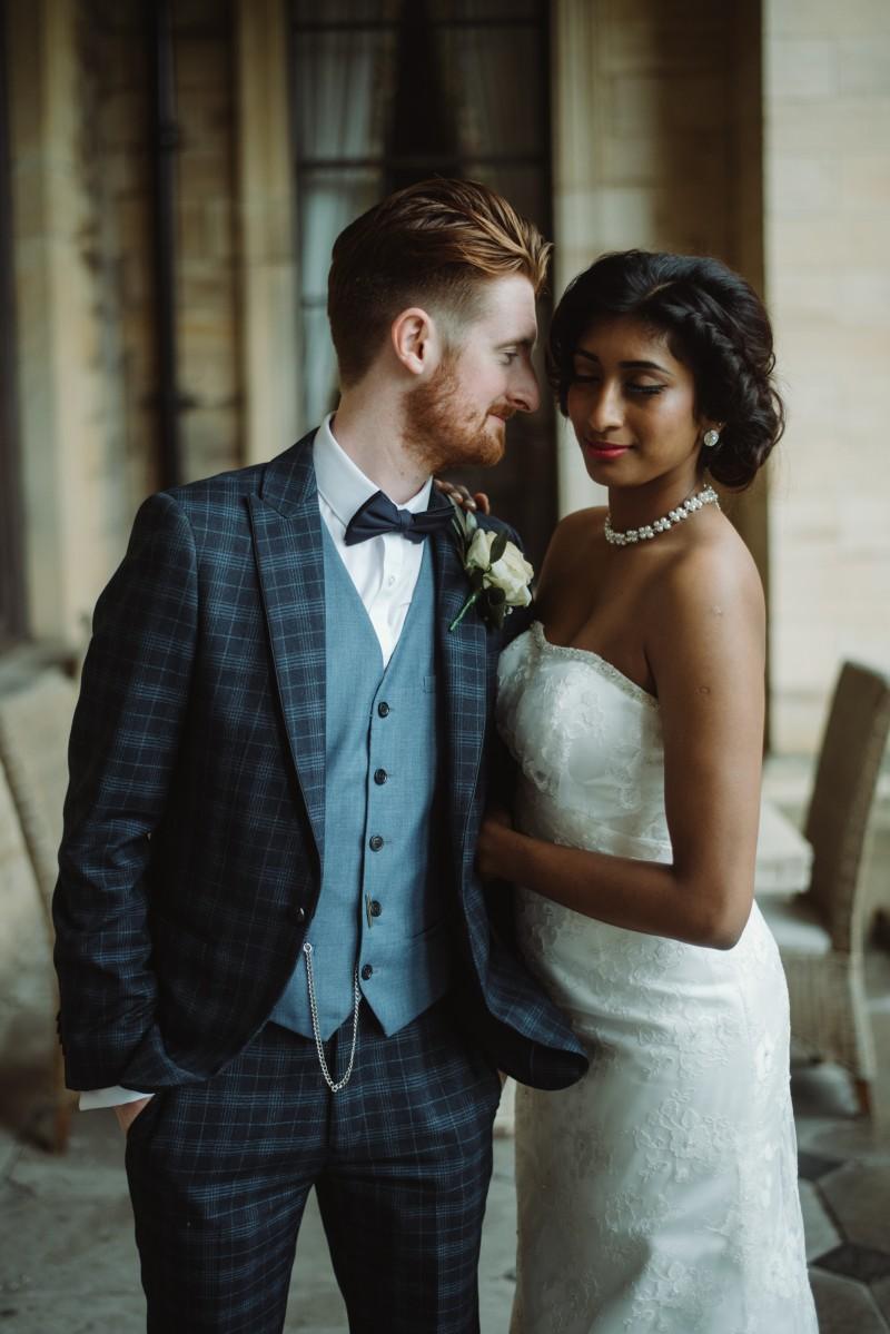 wedding+durham+radubenjamin_133