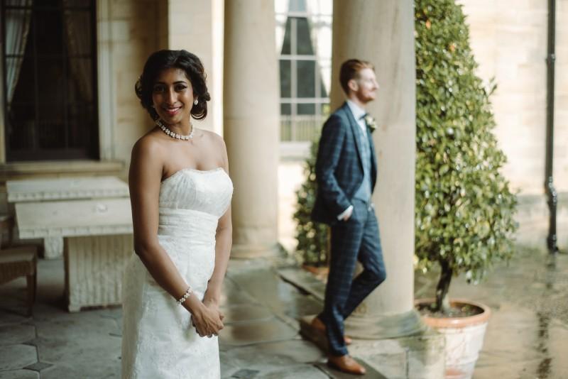 wedding+durham+radubenjamin_134